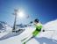 skifahren_© dell - Fotolia.com