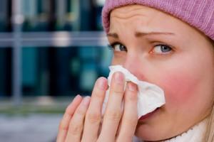 Der Artikel geht Pseudoallergien auf den Grund.