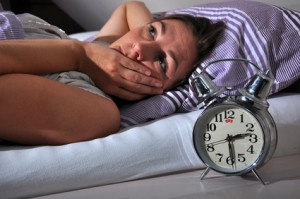 Für einen gesunden Schlaf: Tipps gegen Albträume