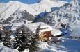 Inhalt des Artikels ist ein Wellnessurlaub in Tirol.