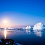 antarktis-300x200