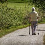 Fit bis ins hohe Alter – gibt es ein Geheimrezept?